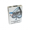 WPT Deck - Diamond Back (WHITE)